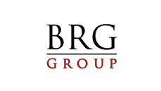BRG Group